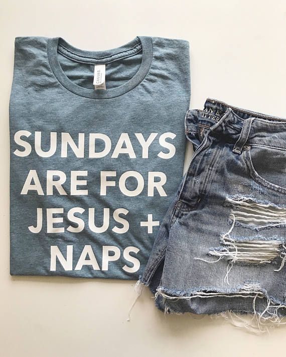 I Run On Naps and Jesus-Toddler Short Sleeve TEE