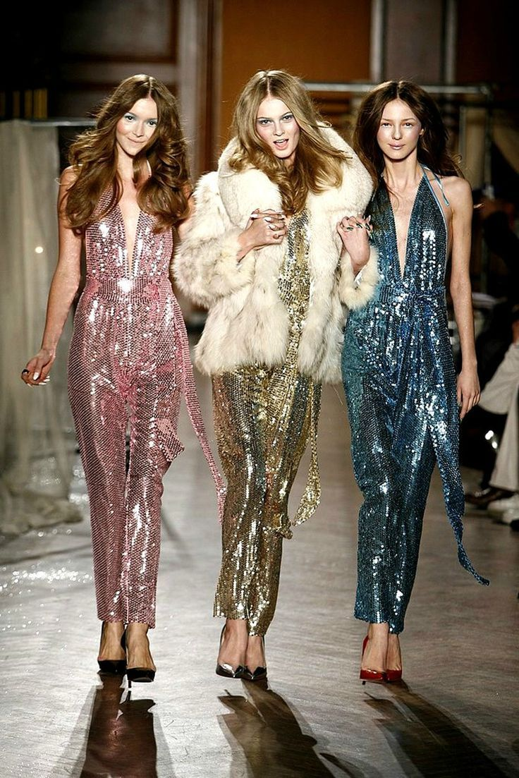 dress - Fashion Disco video