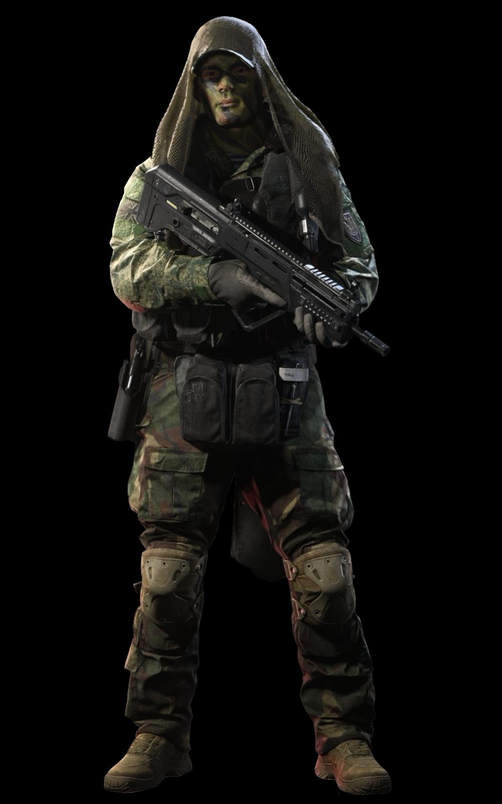 Benjamin Otter Lee Call Of Duty Wiki Fandom Call Of Duty Warfare Call Of Duty Modern Warfare