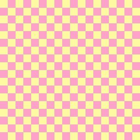 Checker Wallpaper Cute Patterns Wallpaper Wallpaper Iphone Disney