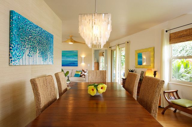 Contemporary Chandeliers Dining Room Gorgeous Contemporary Chandeliers That Can Put Any Room Décor Over The Top Review