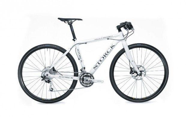 TWC10_e-bikes_Storck