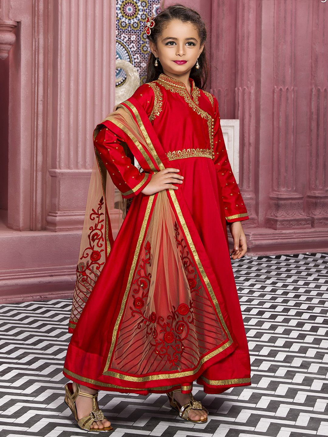 13++ Where to buy toddler suits for weddings ideas