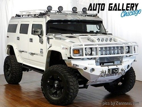 hummer h2 duramax dies crazy about h2 39 s pinterest. Black Bedroom Furniture Sets. Home Design Ideas