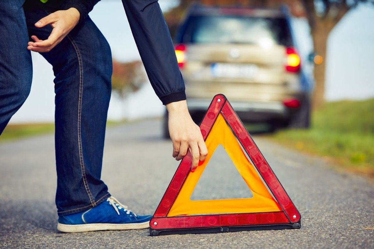 Defective Tire Related Auto Accidents (With images