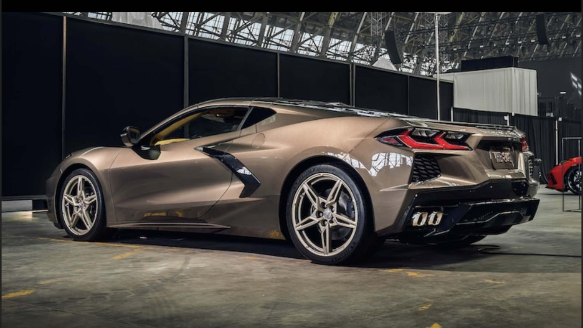 Pin By Whitney Robbins On 2020 C8 Corvette Stingray Corvette Convertible Chevrolet Corvette Corvette