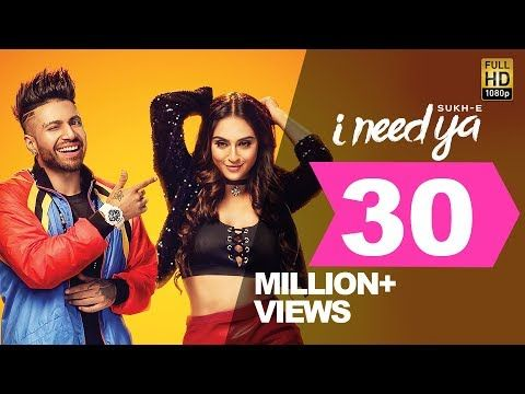 bollywood music 2019 download