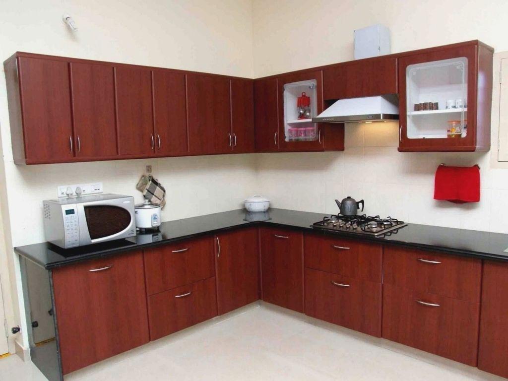 Traditional Indian Kitchen Designs - Modern Home Design ...