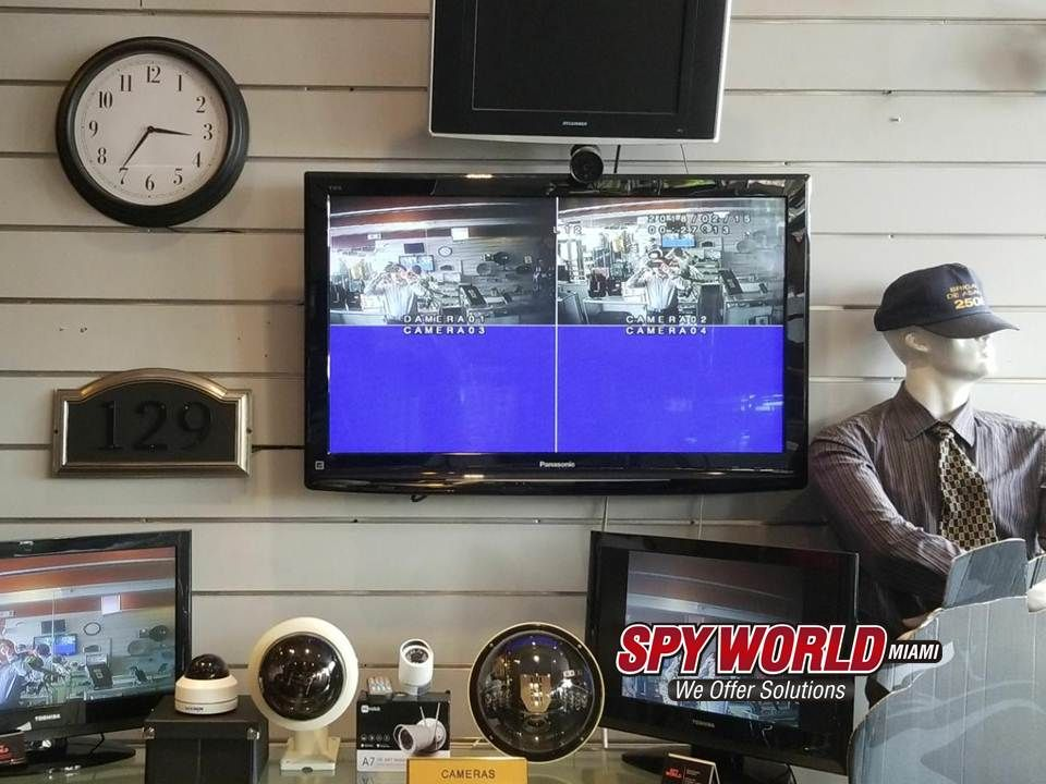 spystoremiami.com/great-mobile-app-design-miami-coral-gables/ … … … #google #pinterest #linkedin #facebook #binoculars #intagram #twitter #florida #fl #coralgables #seo #spycam #spysoftware #spycamera #spycameras #spyshop #spygram #instaspy #spygps #recorders #detective #spysocialmedia #nanycamera