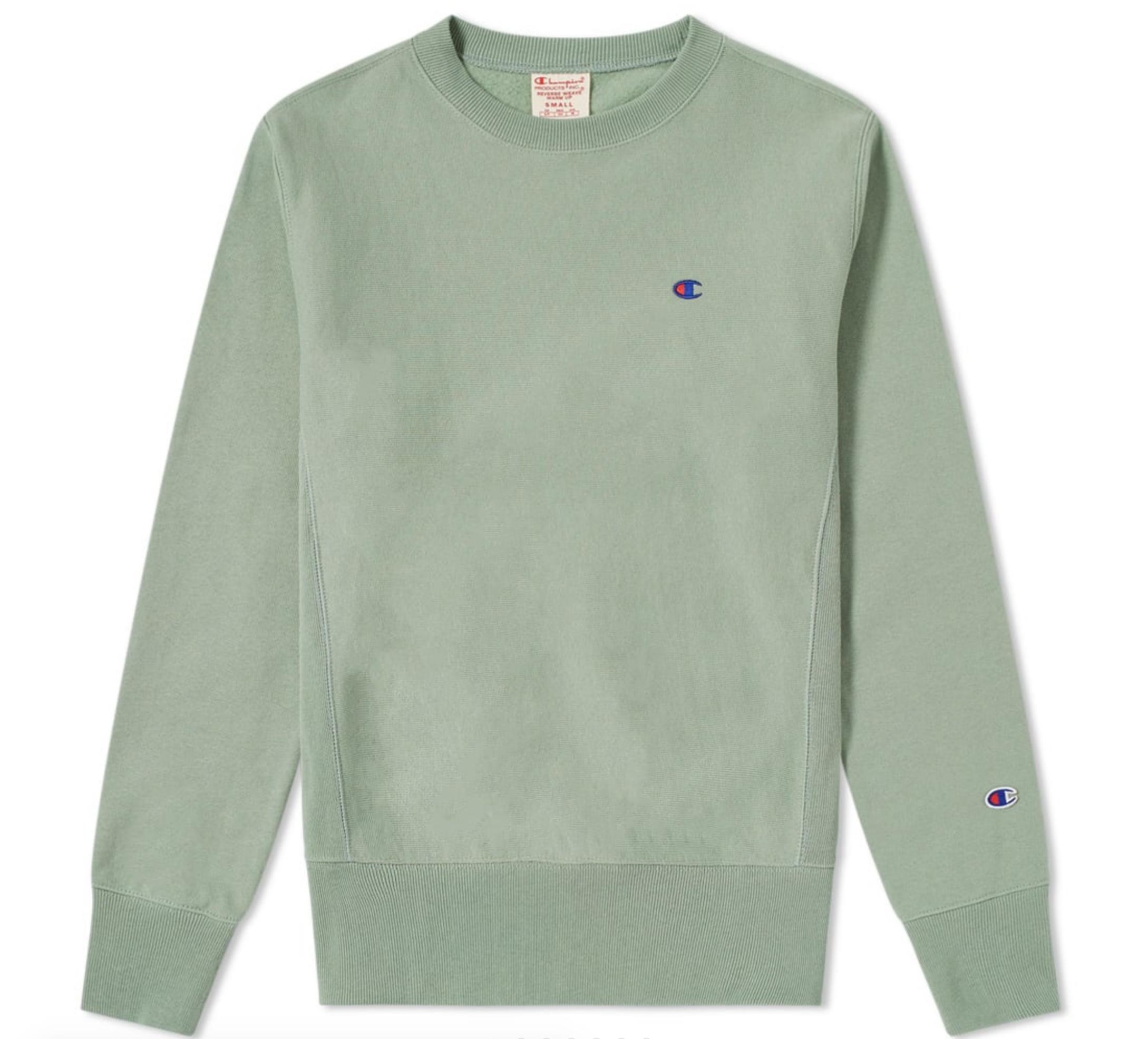 Pin By Elise Gutierrez On Sweatshirts Champion Reverse Weave Champion Sweatshirt Champion Clothing [ 1972 x 2178 Pixel ]