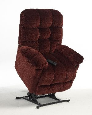Perkins Power Lift Recliner By Best Home Furnishings At Crowley