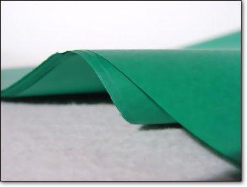 weiss 10 Bögen Seidenpapier