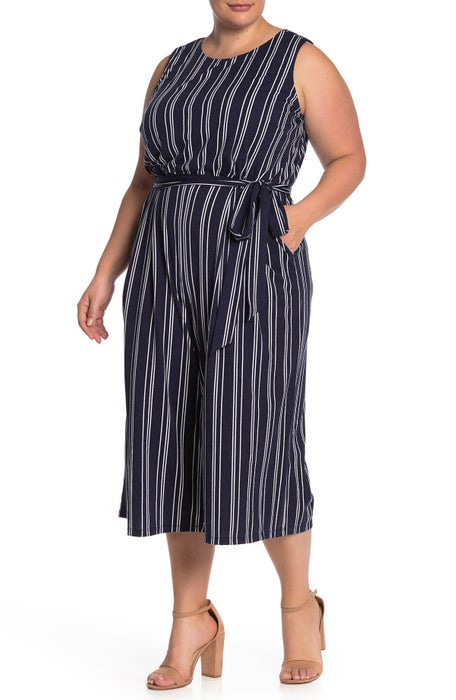 nordstrom rack plus size outfits