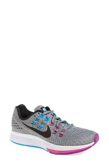 Nike 'Air Zoom Structure 19' Running Shoe (Women | Nike