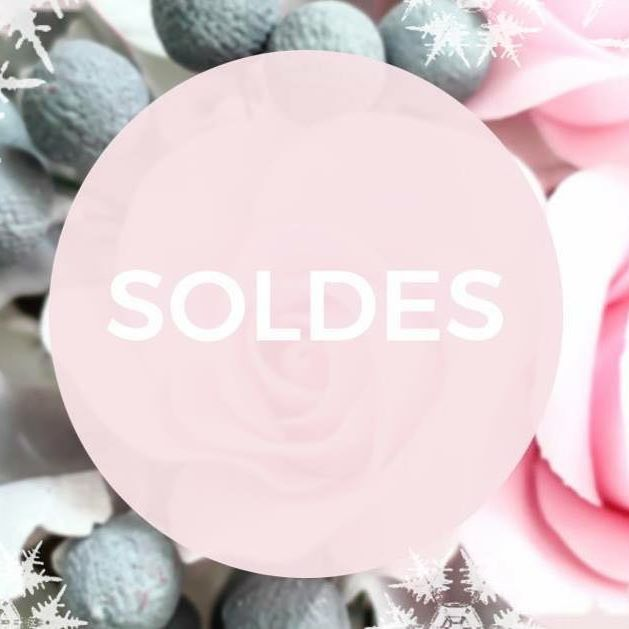 SOLDES /// Pour voir nos produits soldés cliquez sur le lien dans le profil @sweetlycakes