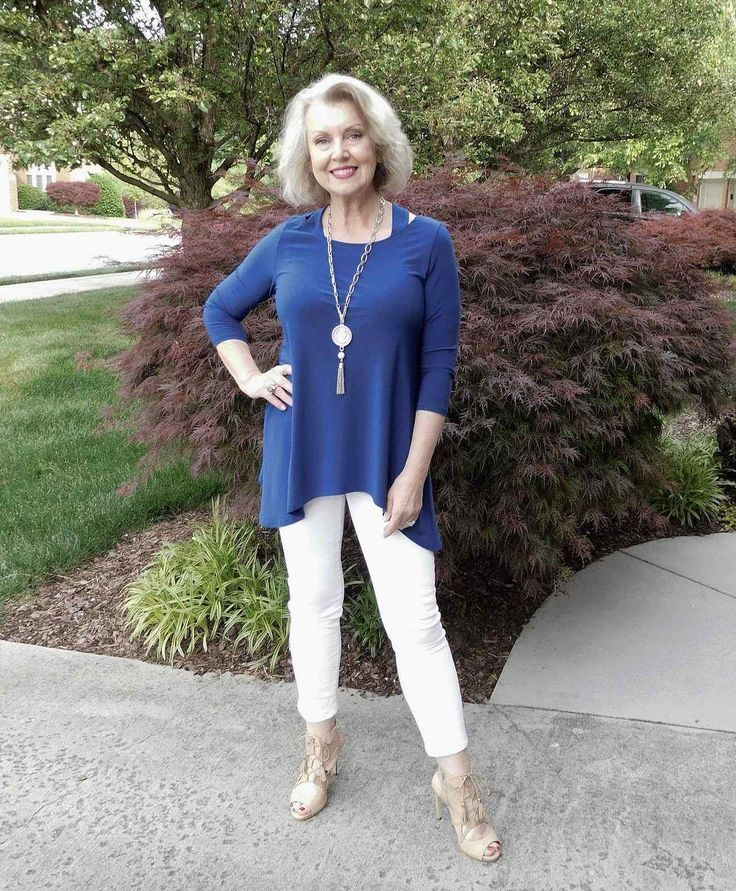 Quirky Fabulous Over 50: Pin On Fabulous Over 50