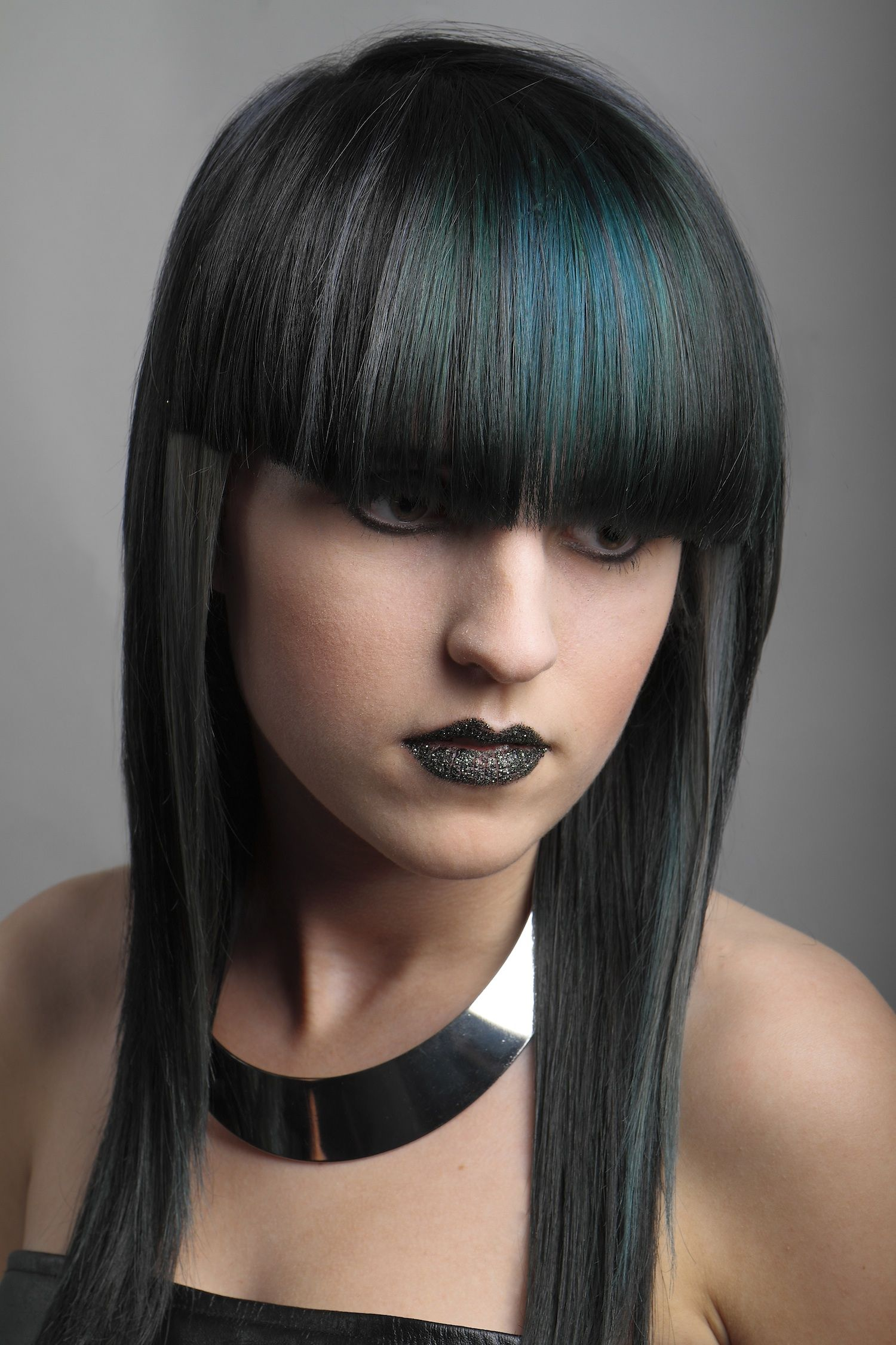 Regis Salons Stylists Shortlisted for Wella TrendVision