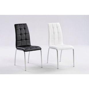 Krista tuolit 4 kpl - Tuppu-Kaluste
