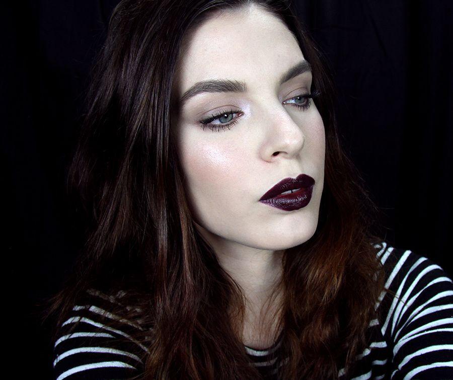 isadora bohemian eyeshadow