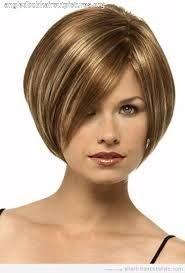 wedge bob haircut -Google Search