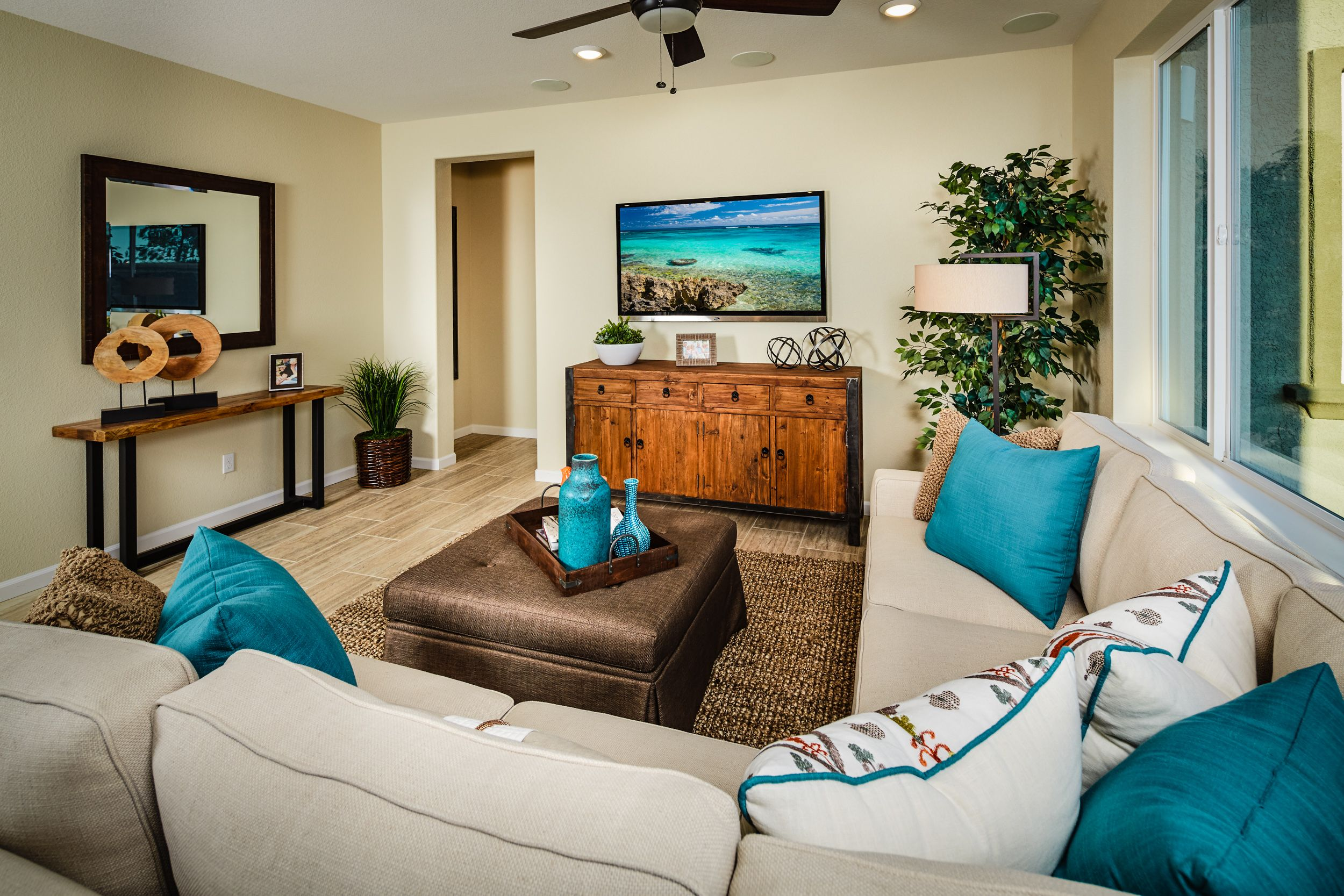 Come home to beautifulliving with taylormorrison