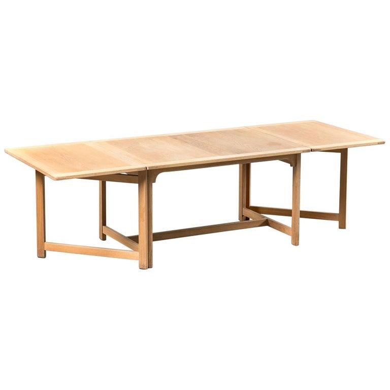 Let S Eat Retro Kitchen Tables Retro Table Retro Dining Rooms