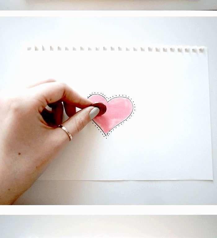 Was Schenkt Man Zum Valentinstag Seinem Freund