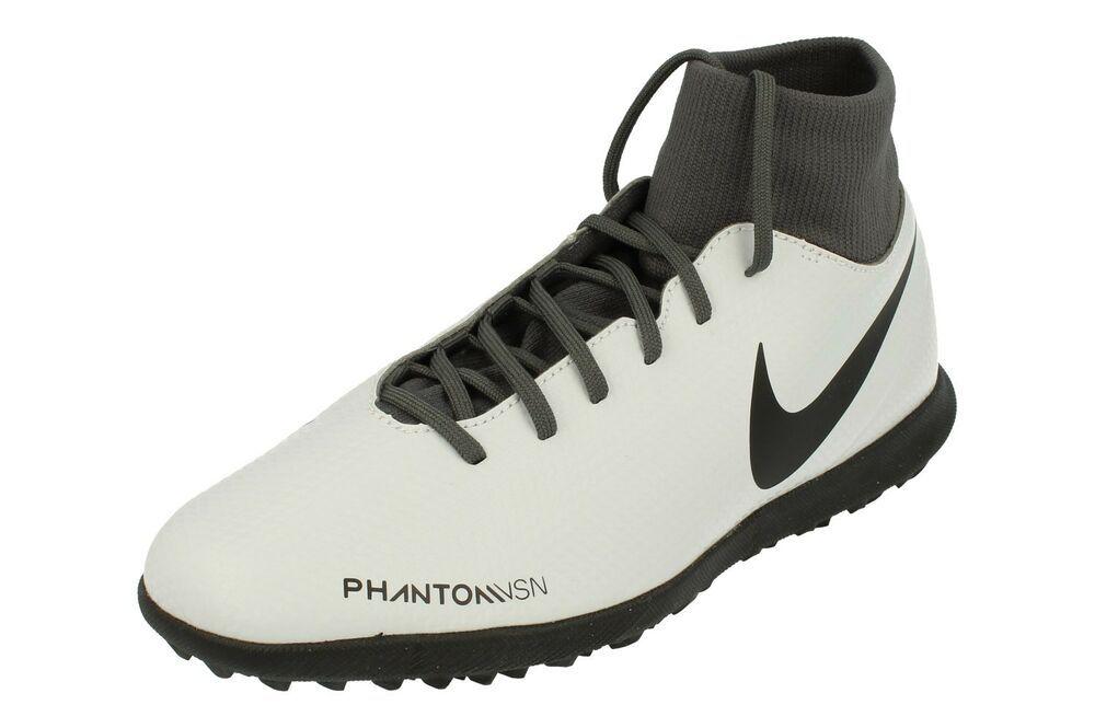 NetShoes] TÊNIS NIKE AIR MAX CRUSHER 2 R$ 162,32 38 ao 43