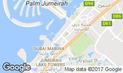Booking.com: Tamani Marina Hotel & Apartments , Dubai, Emirati Arabi Uniti  - 1907 Giudizi degli ospiti . Prenota ora il tuo hotel!