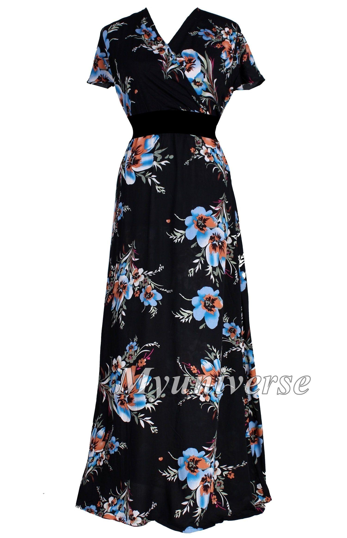 This Item Is Unavailable Etsy Maxi Dress Graduation Dress Plus Size Dresses [ 2326 x 1500 Pixel ]