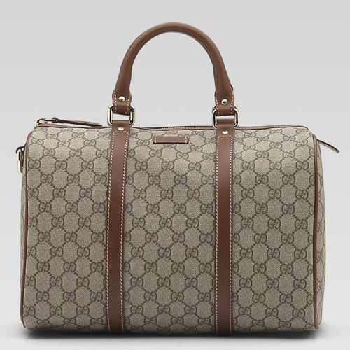 9331326e2d50d6 Gucci ,Gucci,Gucci 193603-FCIEG-8526,Promotion with 60% Off at UNbags.biz  Online.