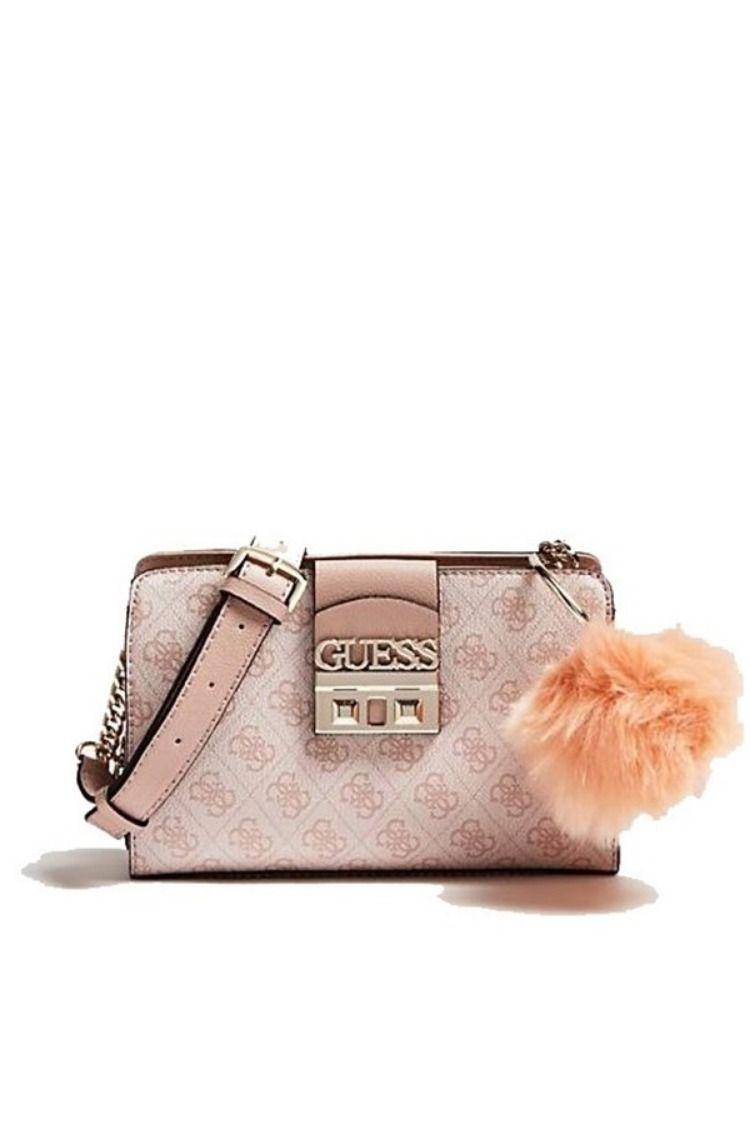 a5345840 Bellísima colección de los bolsos perfectos para la primavera ...