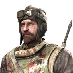 Call Of Duty Zombies Nikolai Google Search Call Of Duty Zombies Call Of Duty Call Of Duty Black