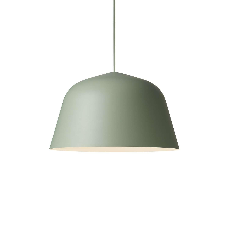 Ambit Led Pendant Light Pendant Light Ceramic Pendant Light Green Pendant Light