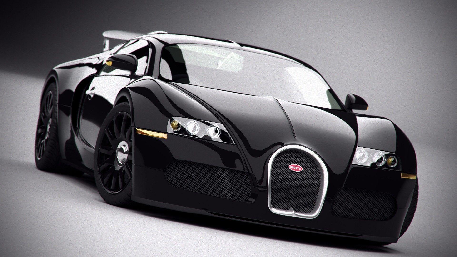 Cool Wallpapers Bugatti Veyron Bugatti Cars Bugatti Veyron Bugatti Veyron Black