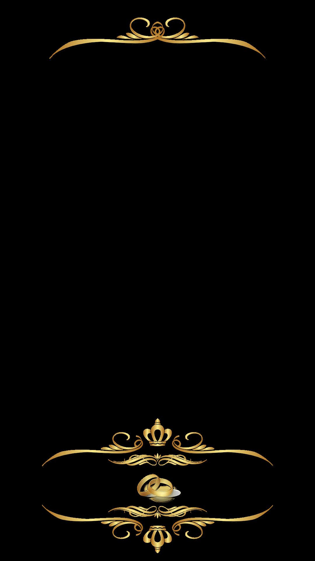 Pin By Ahlam Khamel On Wedding Deco Wedding Snapchat Filter Wedding Snapchat Wedding Filters