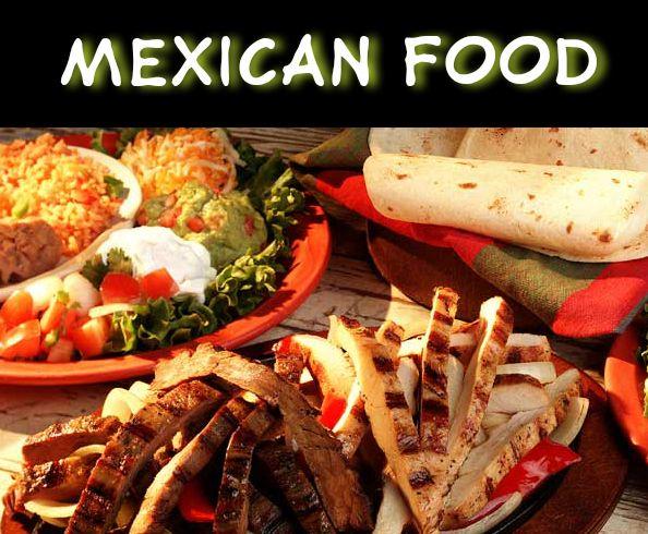Food Mexican Restaurants In Boca Raton