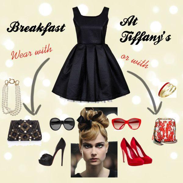 Image Result For Old Hollywood Glamour Dress Up Ideas Hollywood Glamour Dress Old Hollywood Glamour Dresses Glamour Dress