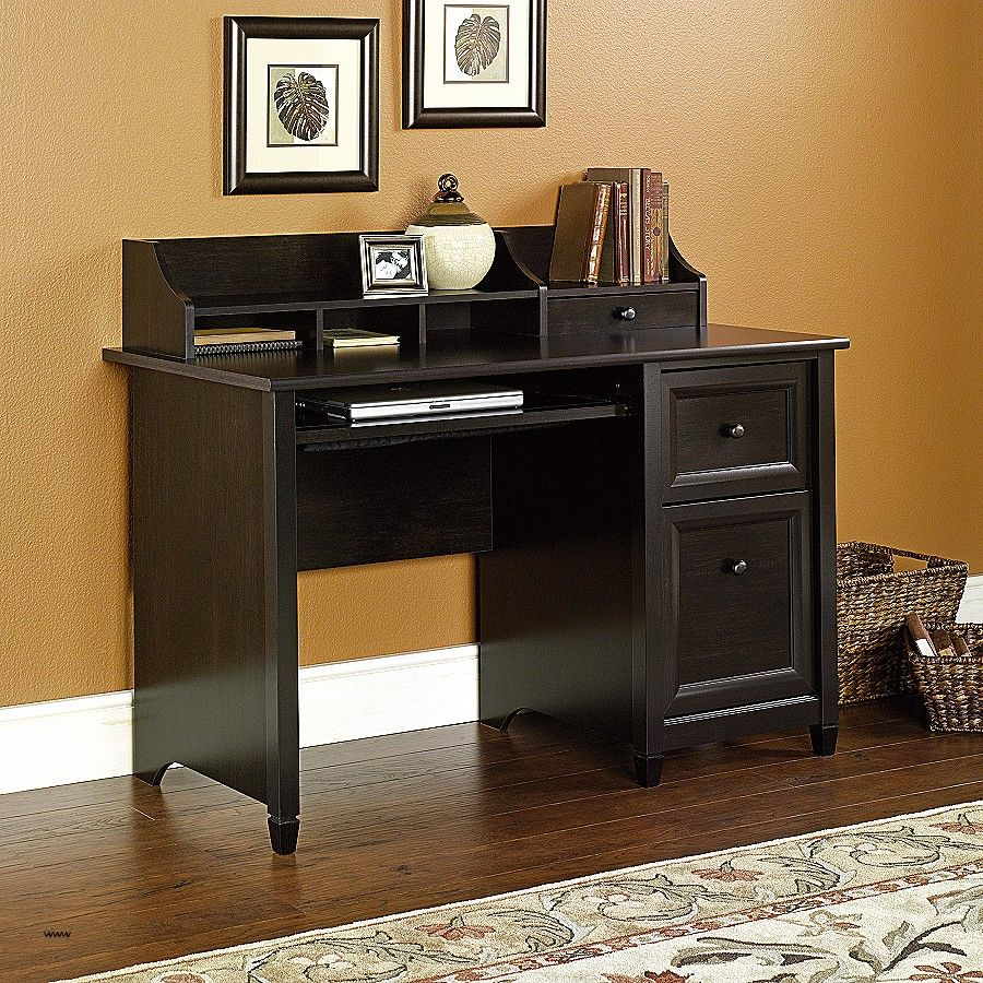 Cool Home Office Furniture Near Me