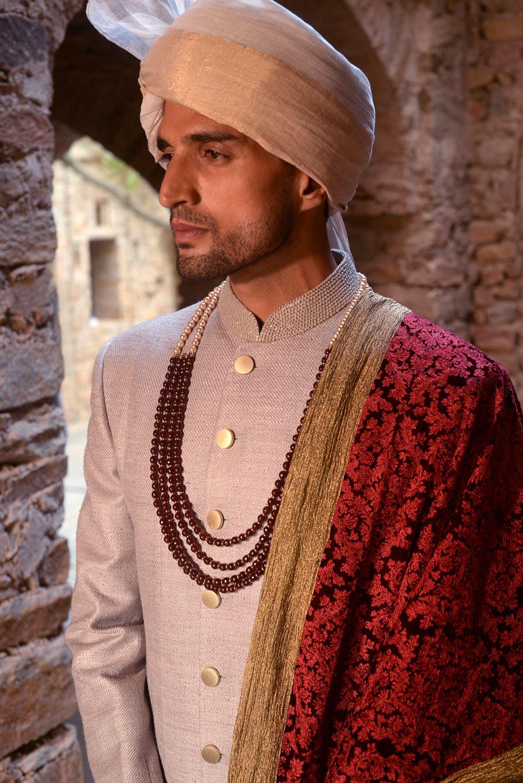 Pin von Punit Arora auf Sherwani\'s | Pinterest | Kostüm