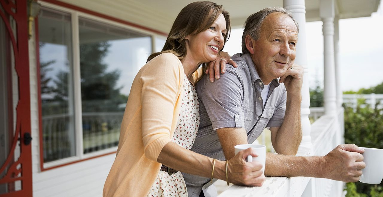 8 issues that cause retirement rifts business person