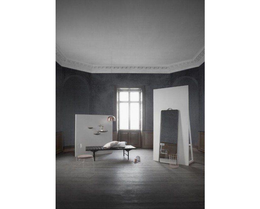 B fugenloses bad minimalistisch badezimmer nürnberg