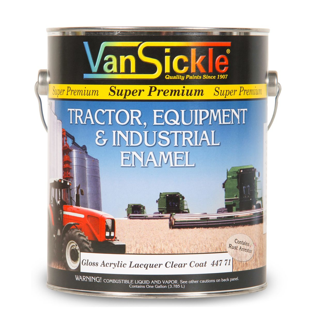 Van Sickle Interior Polyurethane Is A Super Premium Clear Coating That Is Great For Interior Wood Surfaces Like Trim Doors Interior Wood Surface Polyurethane