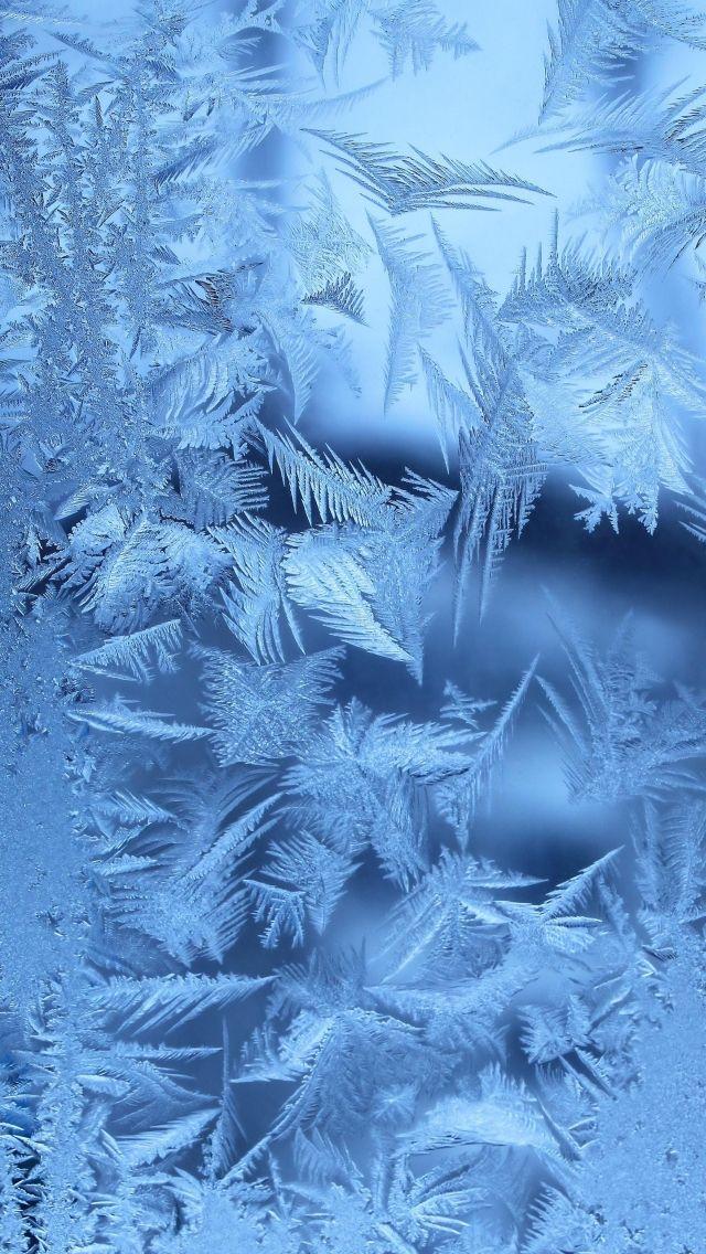 Winter Wallpaper Iphone 5c Wallpaper Iphone