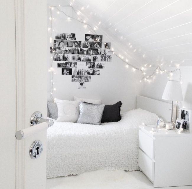 Schlafzimmer Ideen, Tumblr