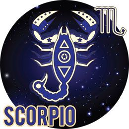People belonging to Scorpio, one of the most mysterious and inscrutable zodiac signs, are quite difficult to read and understand. This article explores on Scorpio traits and personality that will be helpful in identifying and knowing them better.