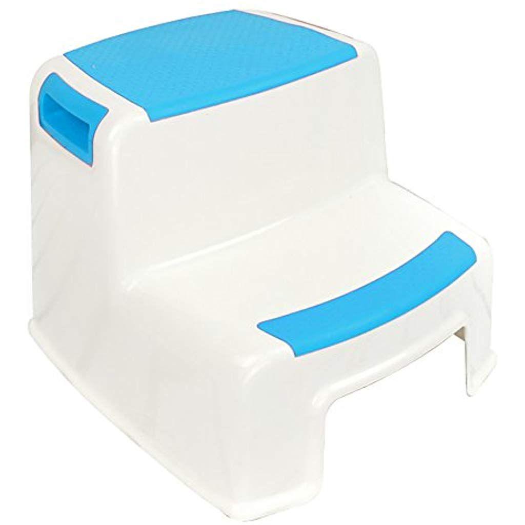 Sgabello Bambini Bagno Ikea mobili e arredamento per bambini dimensioni : 2 tiers jia he