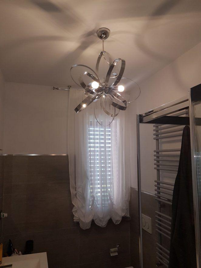 Tende arricciate corte per finestra del bagno tendeeleganti tendeperbagno tende da interni - Tende per finestra del bagno ...