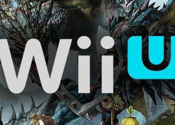 10 Games Every Nintendo Wii U Player Needs High Tech