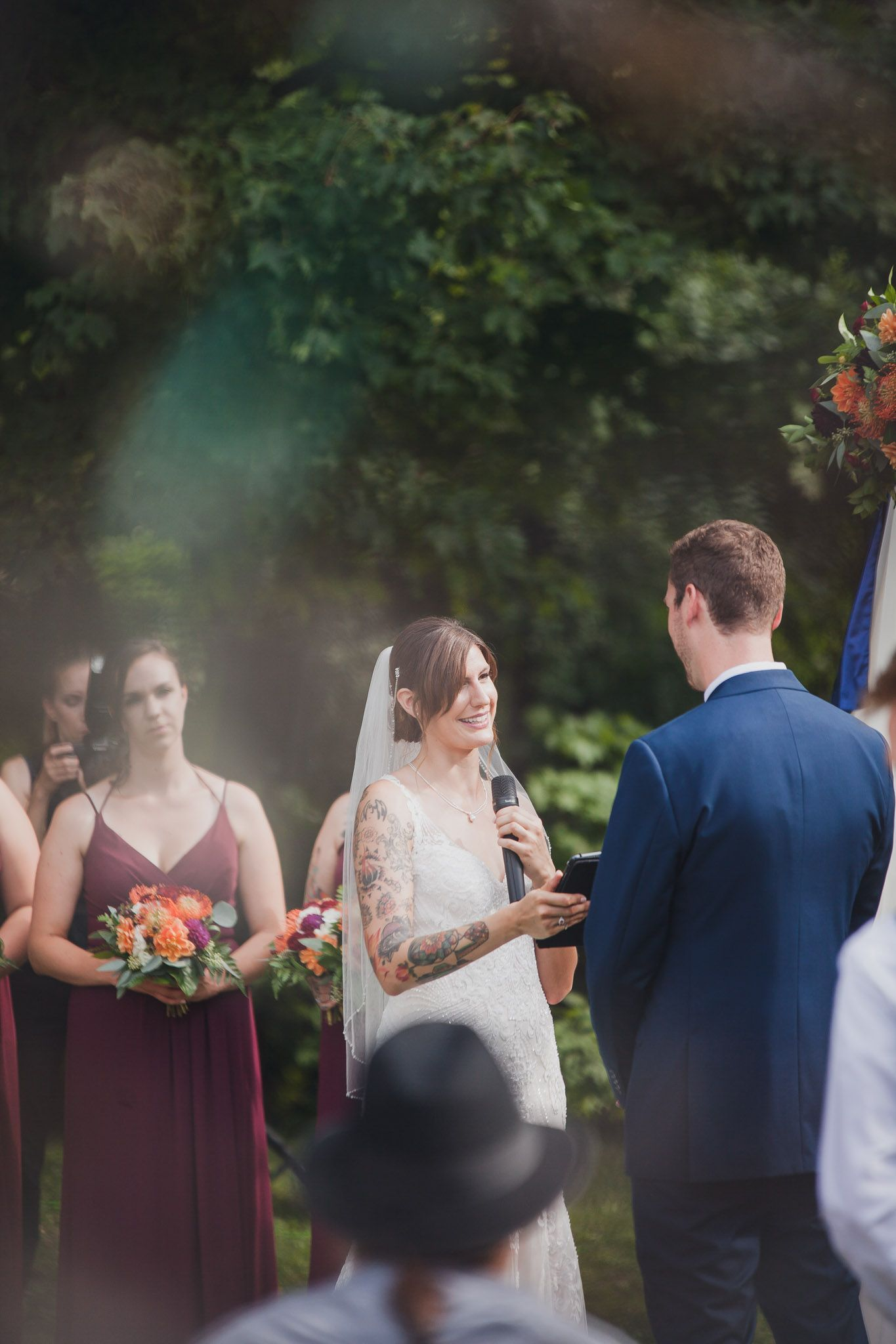 Find Your Dream Wedding Photographer Download This